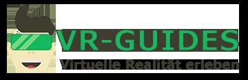 VR-Guides.de